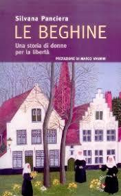 Le BEGHINE sono state le prime femministe e infermiere d'Europa