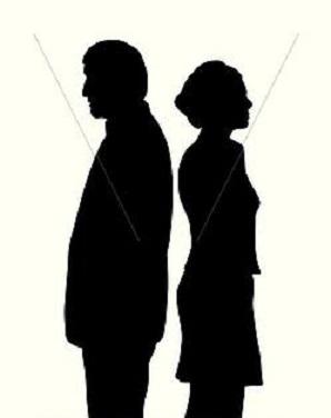 """Attrazione """"letale"""" tra empatiche e narcisisti manipolatori"""
