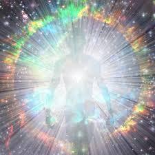 Meditazione quantica per proteggerci dal virus di Joy Martina