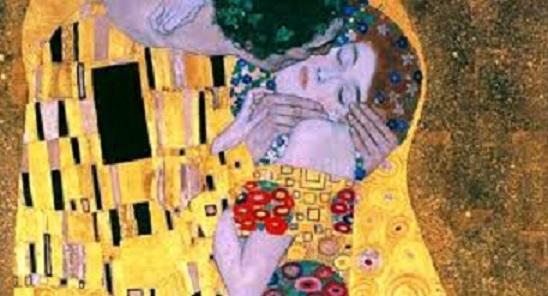 Corso completo per trovare l'Amore, l'anima/fiamma gemella