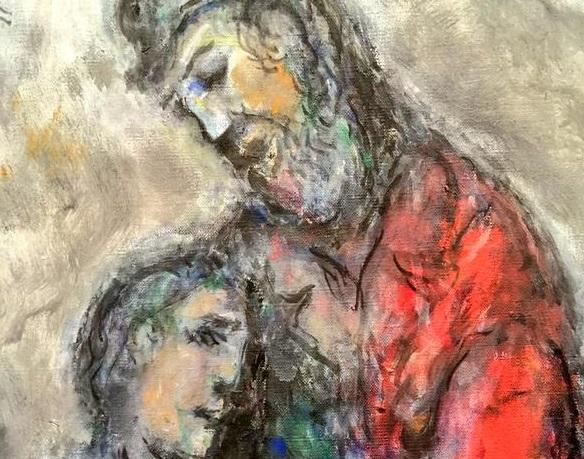 «Così dobbiamo quasi imitare Dio, la sua pazienza»