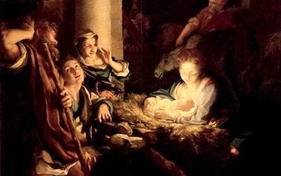 Natale del Signore: 25 dicembre, una data storica