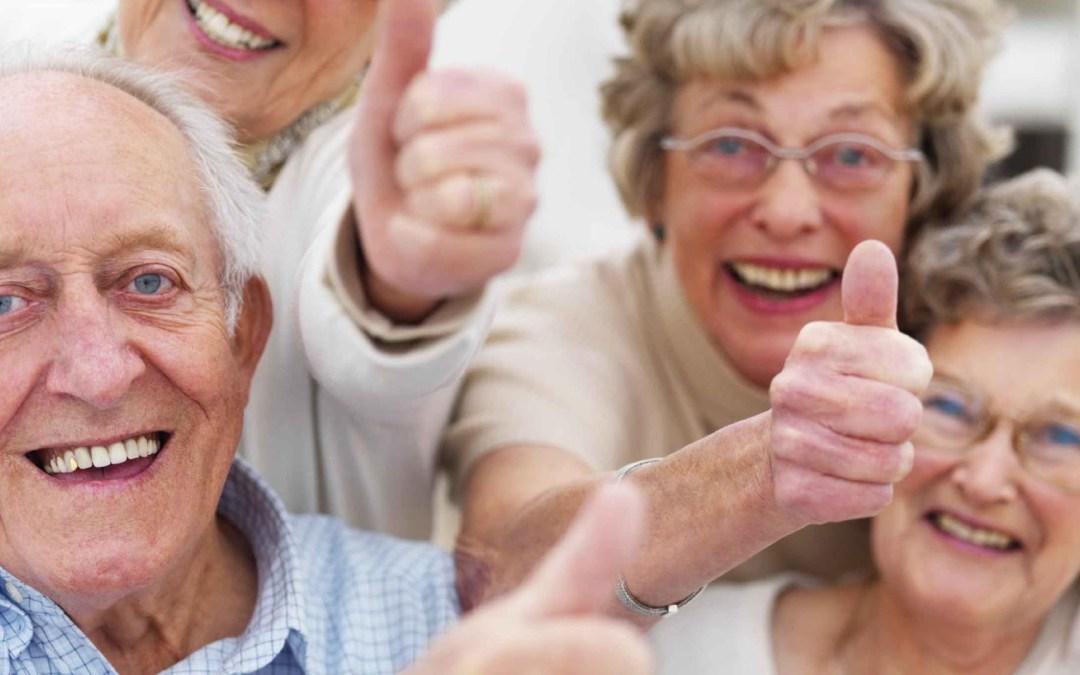 """Parte """"Ricrearti laboratorio Alzheimer"""", dal 21 settembre al Gris"""