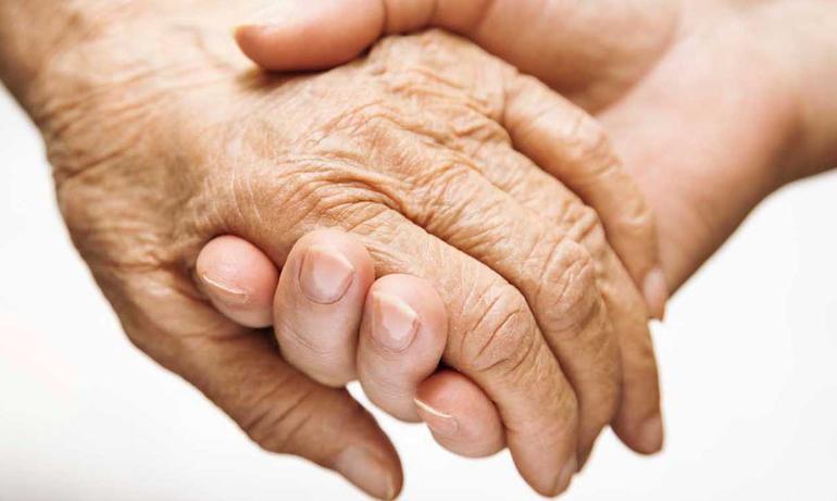 Nuovo centro sollievo Alzheimer: al via il 28 gennaio presso l'Associazione Il Pesco di Mogliano