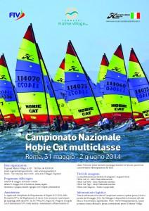 Locandina_CampNazHobieCat2014
