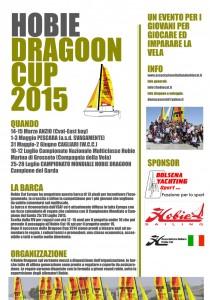 DRAGOON-CUP-2015-1