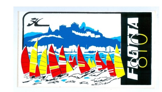 flotta 810 Castiglione della Pescaia_r