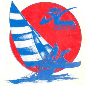 logo flotta 302