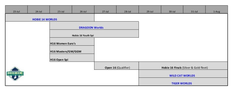 Event-schedule_1