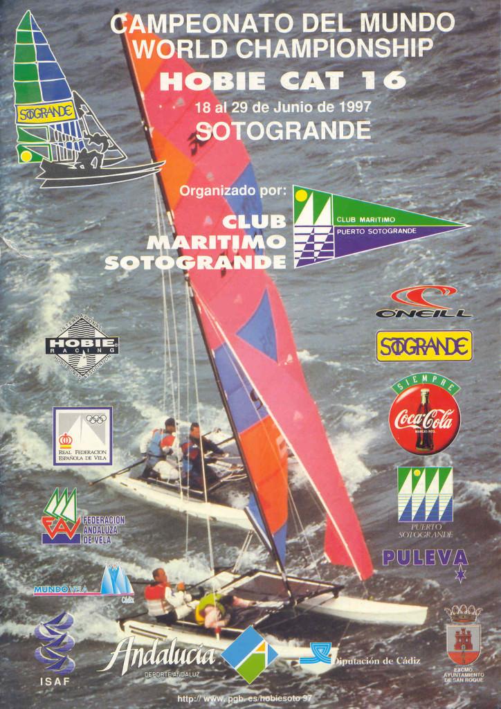 1997 sotogrande mondiali