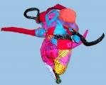 <h5>delphine</h5><p>una bambola con il cuore d'acqua </p>