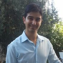 Antonio Biscaglia