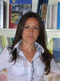 Maria Rosaria Salvatore