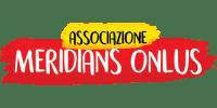 Associazione Meridians Onlus