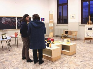 _Gallery-Galleria_CAmmarella3