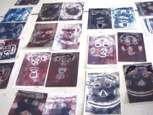 Lab-collografia5