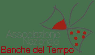 logo_associazione_nazionale