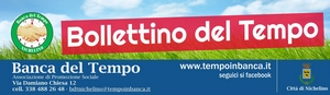 logo-nichelino-giornalino2