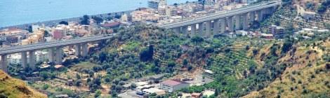 Convegno Alì Terme, 27-29 giugno 2013