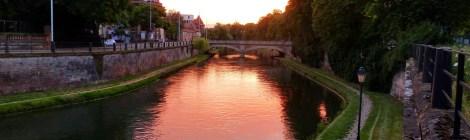 Le BdT a Strasburgo: relazione di Grazia Pratella