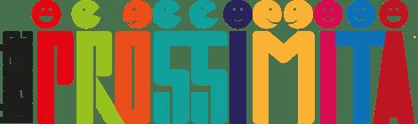 Biennale 2017 si comincia! Appuntamento a Bologna il 17 marzo
