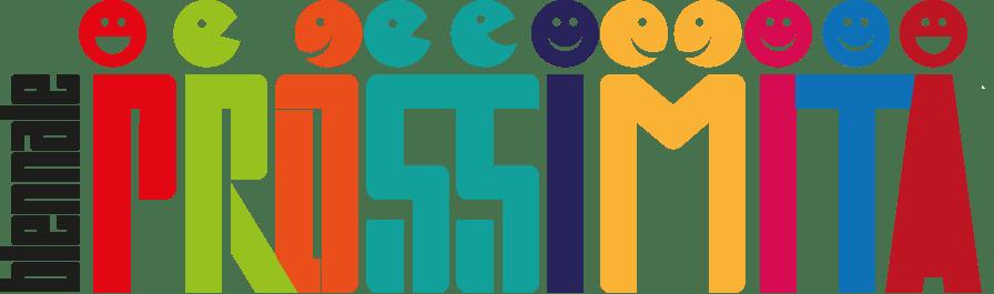 Logo_biennale_2016