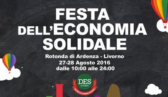 miniatura---Livorno-economia-solidale-2016-locandina