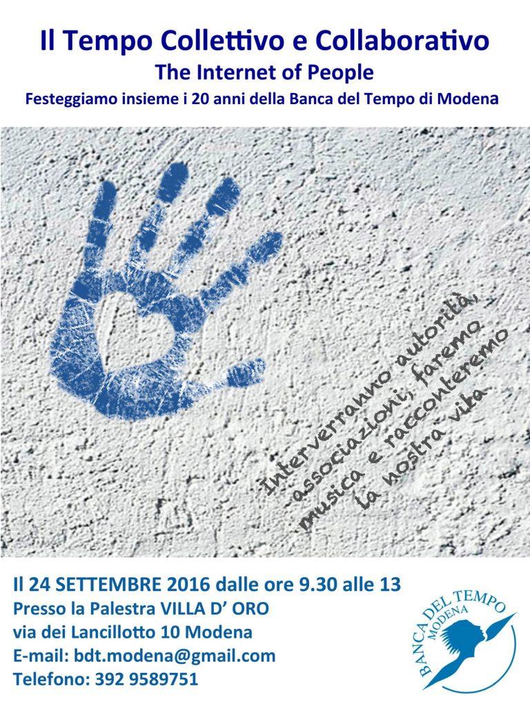 Locandina-20-anni-BdT-Modena