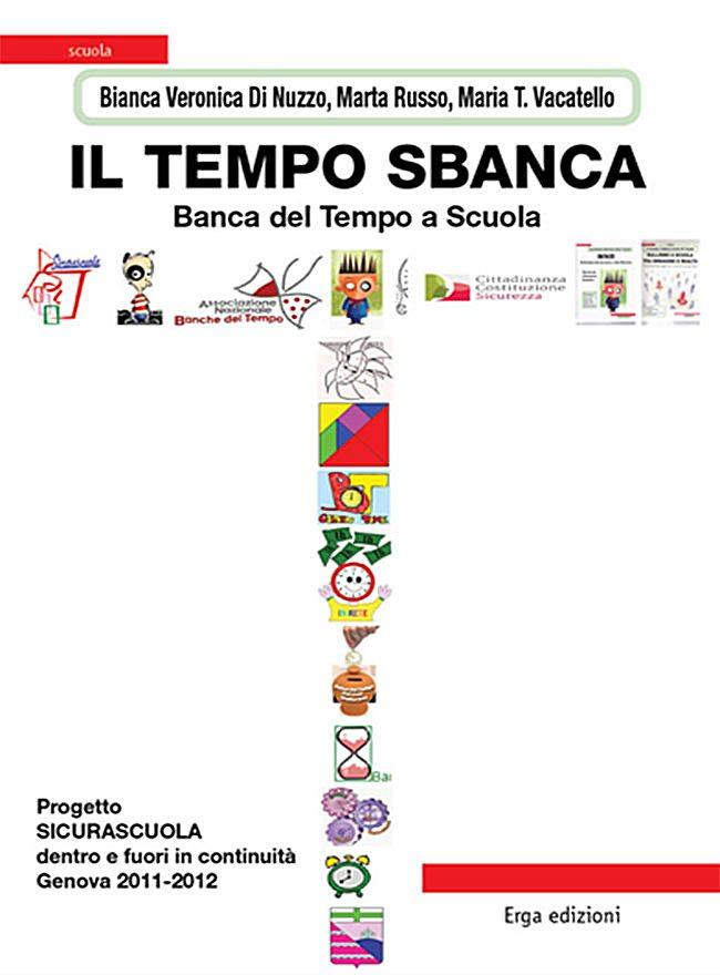 il_tempo_sbanca
