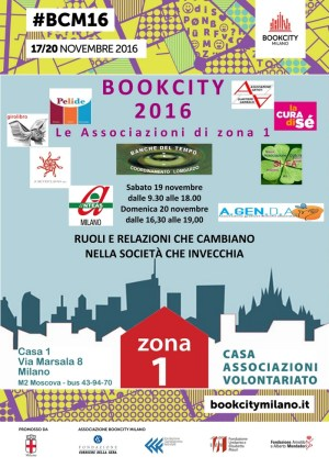 book-city-milano-19-11-2016-005
