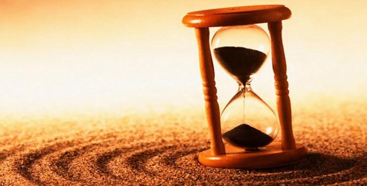 L'Uomo, il Tempo e le Banche del Tempo
