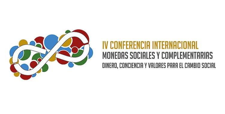 """A Barcellona, dal 10 al 14 maggio 2017, si svolgerà la """"IV Conferenza Internazionale sulle monete complementari"""""""