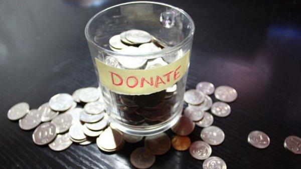 """Dai Comuni un nuovo impulso alle """"Banche del Tempo"""", per donare ferie a chi ne ha bisogno"""
