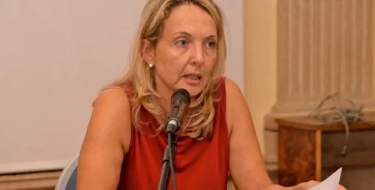Paolo Gentiloni e Claudia Fiaschi a Torino: il Terzo settore pilastro del futuro