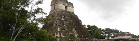 Il modello delle BdT varca i nostri confini fino in 'GUATEMALA'