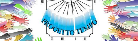 BdT UDINE - Rassegna stampa sul Messaggero Veneto