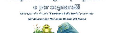 Sportello delle BdT italiane ai tempi del coronavirus 22 aprile 2020