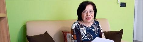 Video Banca del Tempo Nichelino - IL MAGO ECCIU'