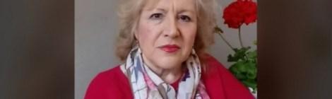 """Video Banca del Tempo Bolzano - Poesia """"Tempo ne ho"""" di Katia Marionni"""