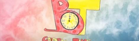 Video Banca del Tempo Golden Time (Genova) - Il tempo...e noi - Noi...e il tempo