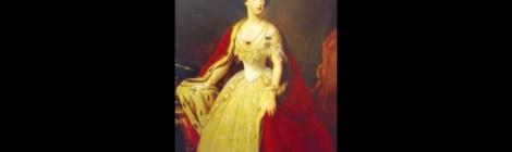 Video Banca del Tempo Rimini - Elisabetta imperatrice d'Austria nel mito e nella realtà