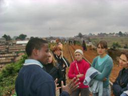 kibera_004