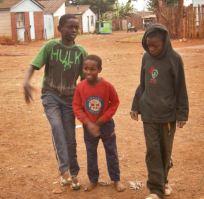 kibera_009