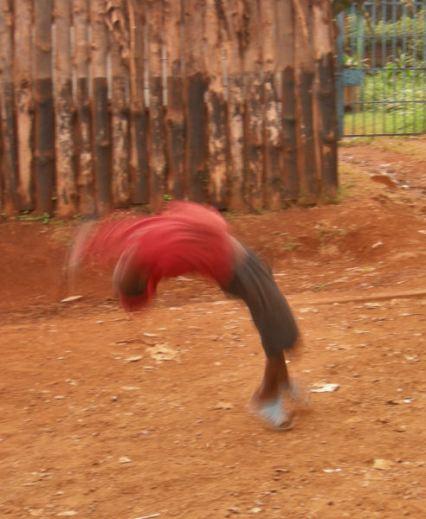kibera_011
