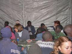 kibera_016