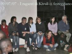 kivuli3_001