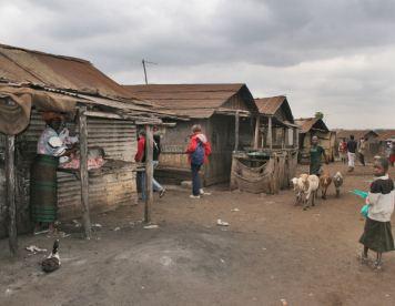 soweto1_004
