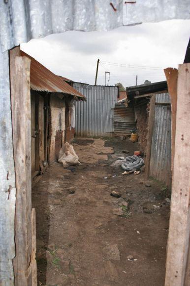soweto1_007