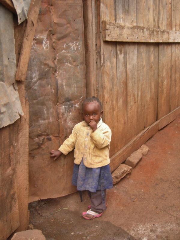 soweto1_010