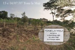 tonela1_001